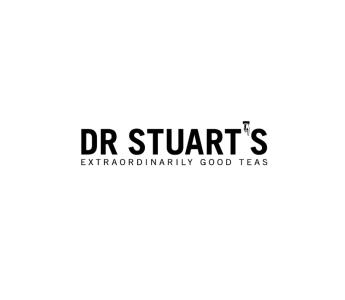 Dr.Stuart`s
