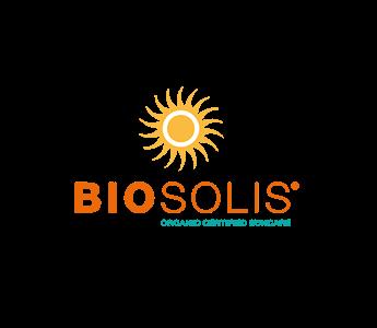 Biosolis